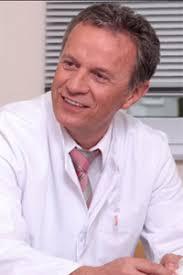 <b>Joachim Beck</b> - dr-med-joachim-beck-2