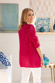 Knit Simple Magazine, Spring/Summer 2019 - patterns - Ravelry