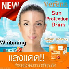 Fish <b>collagen powder</b> tripeptide antioxidant <b>skin whitening</b> ...
