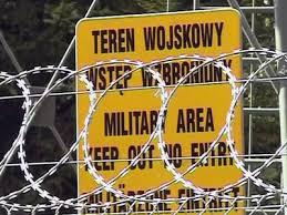 Image result for CIA Secret Prison PHOTO