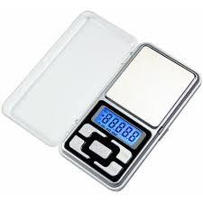 Инструкция по настройке и калибровке электронных <b>весов</b> ...