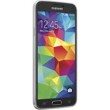 straight talk samsung galaxy s5 4g lte prepaid smartphone straight talk samsung galaxy s5 4g lte prepaid smartphone walmart com