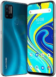 UMIDIGI A7 Pro Unlocked Cell Phones(4GB+64GB ... - Amazon.com