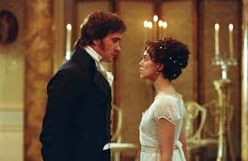 Old-Fashioned <b>Romance</b> 101   The Silver Petticoat Review