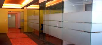 modular partition system modular office walls modular partition walls office partitions glass office partition designs
