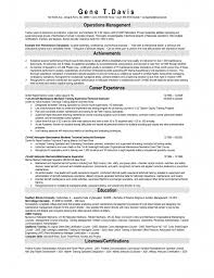 graphics resume product design resume sample product design template automotive technician auto mechanic in auto mechanic product design resume examples industrial design resume sample