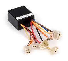 razor e100 wiring diagram razor image wiring diagram razor e100 parts diagram razor image wiring diagram on razor e100 wiring diagram