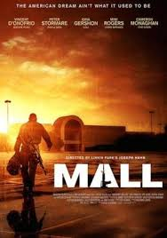Mall / Мол (2014)