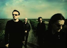 <b>Porcupine Tree</b> | Discography | Discogs