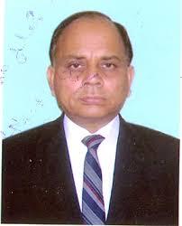 DEVENDRA NATH SHUKLA. District & Sessions Judge Auraiya - 5072
