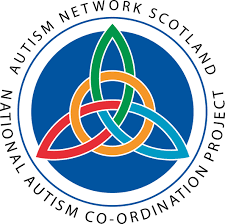 autism training resources autism network scotland autism network scotland resources