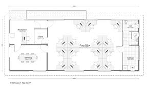 office layout business office layout ideas office design