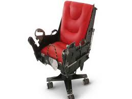 wonderful cool office chairs on furniture with real cool office chairs amazing cool office chairs