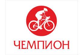 <b>Велосипед Stels wind 16</b> купить в Воронежской области на Avito ...