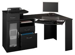 2457 17 corner office 2537 1 black corner computer desk accessories furniture handmade ikea corner desks