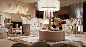 brilliant 1000 images about living room on pinterest modern dining room for luxury living room furniture brilliant big living room