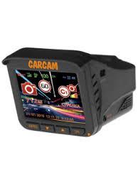 Купить <b>видеорегистраторы</b> автомобильные в интернет магазине ...