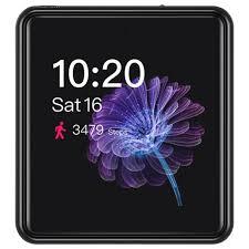 ROZETKA | <b>MP3</b>-<b>плеер FiiO M5</b> Black (5580049). Цена, купить ...