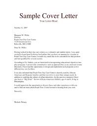 art teacher cover letter no experience 91 121 113 106 art teacher cover letter sample cover letters and resume samples