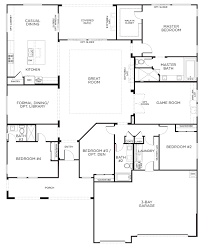 images about House blueprints on Pinterest   Floor Plans       images about House blueprints on Pinterest   Floor Plans  House plans and Exercise Rooms