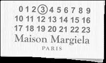 <b>Maison Margiela</b> Fragrances
