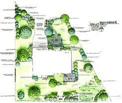 Small Picture Fine Garden Plot Planner F Inside Design