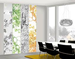 artwork for wall designing recent wall art ideas for office wall pictures for bedalan creative plans artwork for office walls