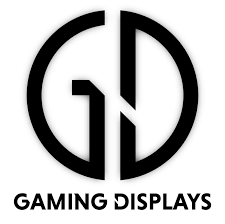<b>Gaming</b> Displays - Controller <b>Stands for</b> Xbox One, PS4, Retro ...