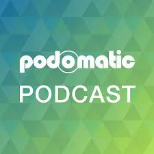 Digital Crack Network's Podcast