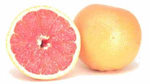 Image result for pink grapefruit