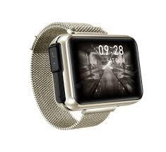 LEMFO T91 TWS Wireless <b>Bluetooth</b> Earphone <b>Smart</b> Watch 2020 ...