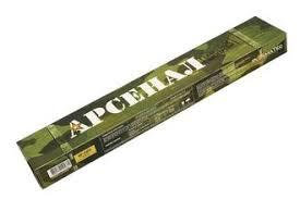 Электроды - <b>Электроды Арсенал MP-3С АРС</b> 3 мм, 2.5 кг (копия)