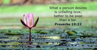Image result for proverbs 19