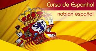 Apostila de Espanhol Básico
