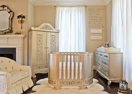 baby crib designer baby nursery furniture designer