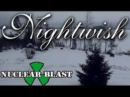 <b>Nightwish</b> - '<b>Endless</b> Forms Most Beautiful' - Episode 15 - YouTube