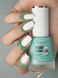 <b>Pure</b> Manicure <b>лак</b>-пленка для защиты кожи вокруг <b>ногтя</b> Dance ...