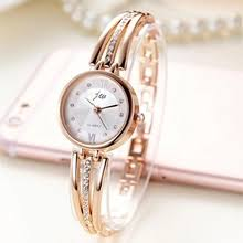 Buy <b>jw</b> watch and get free shipping on AliExpress.com