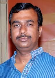 akhil bhartiya radhi kayastha sangathan executive member