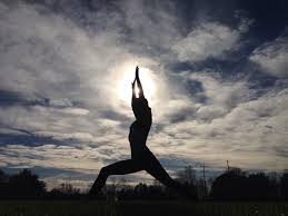 Image result for yoga stock photos
