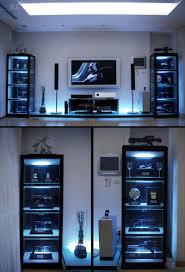 Star Bedroom Decor Ultimate Star Wars Room Decor