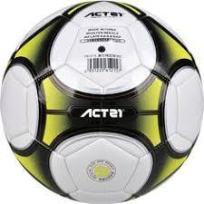 Soccer Goal Net 2-in-1 Pop Up Kids <b>Mini Football</b> Ball Goal Net ...