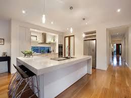 alluring kitchen pendant attractive kitchen bench lighting