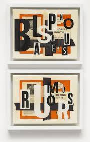 <b>Depeche Mode</b> — Google Arts & Culture