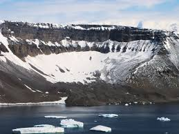 essay questions org rock glacier on james ross island