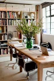 1000 ideas about bedroom office combo on pinterest spare bedroom office murphy beds and murphy bed hardware bedroom and office