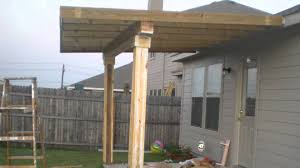 gallery of interesting diy wood patio cover about remodel patio decorating ideas with diy wood patio captivating design patio ideas diy