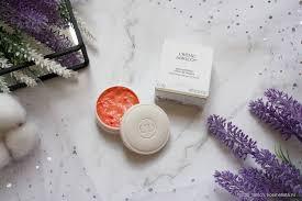 Забыть о сухой кутикуле с Dior Abricot <b>Nail Cream</b>