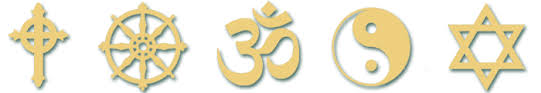 Image result for meditation symbols