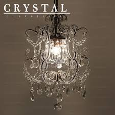 incredible antique wrought iron pendant cheap crystal chandeliers lsh18526 1 and cheap crystal chandeliers chic crystal hanging chandelier furniture hanging